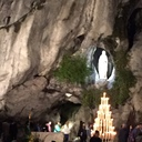 ASCPG Pilgrimage to Lourdes photo album thumbnail 7