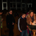 Taize Prayer photo album thumbnail 1